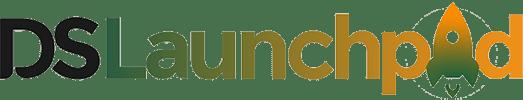Finalis DSLaunchpad 2020