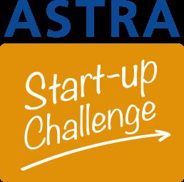 Astra Startup Challange